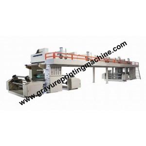 BGFH  High speed Dry Laminating Machine